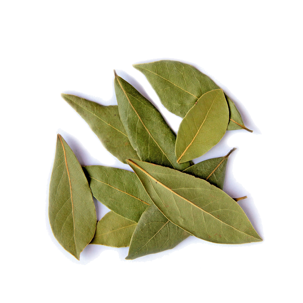 Bay Leaves (Whole)